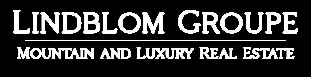 cropped Logo white no background bolder 2 1