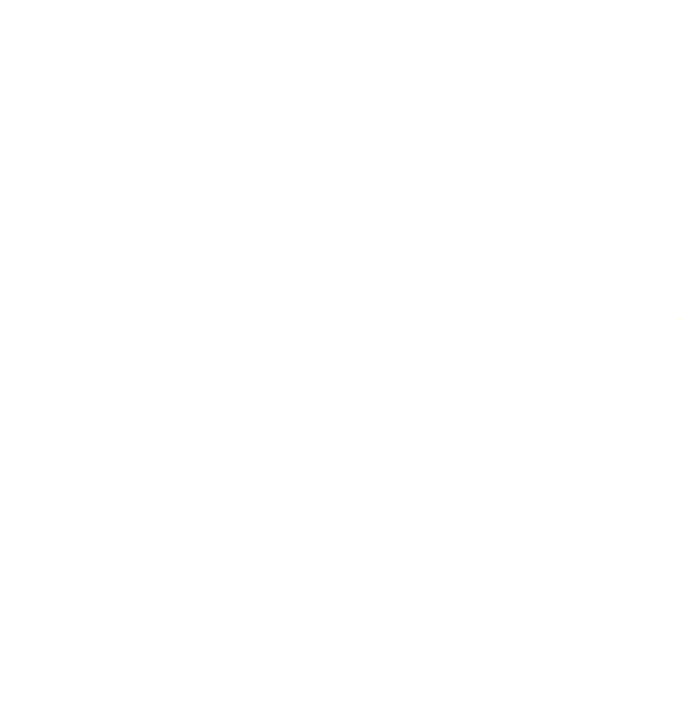 equal housing opportunity logo 1200w white